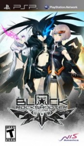 PSN-1047-Black_Rock_Shooter_The_Game_USA_PSN_PSP-PLAYASiA