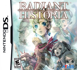 Radiant_Historia_Cover_Art